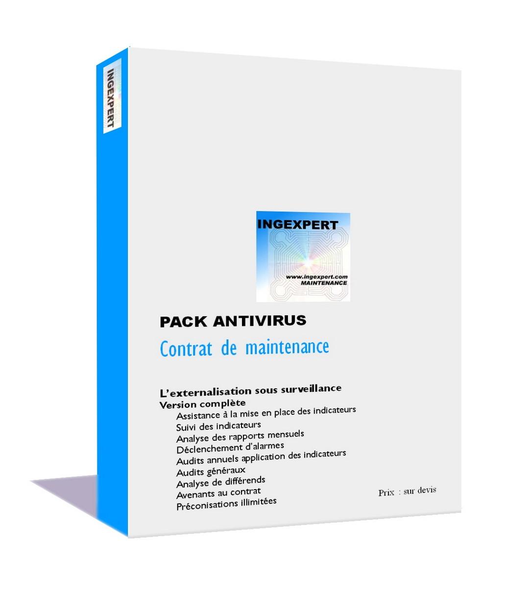 https://www.ingexpert.com/images/Ingexpert%20Pack%20antivirus%20contrat%20complet.jpg